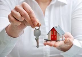 Les étapes pour vendre son bien immobilier